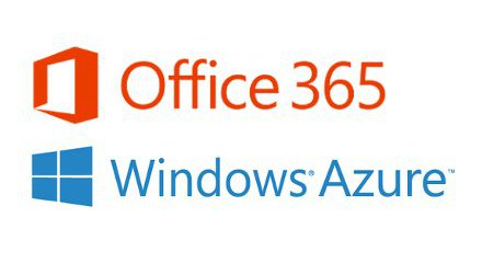 Azure-Office-365-logo2
